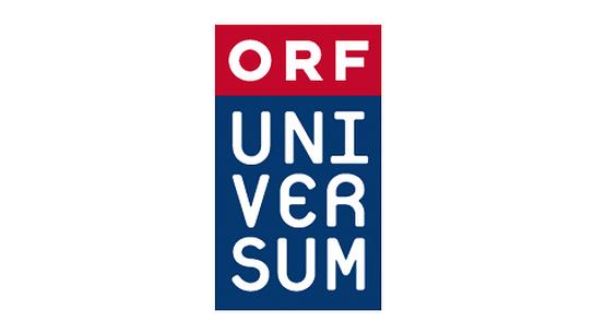 Logo: Universum